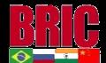 icon BRIC