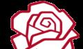 icon Socialdemokraterne