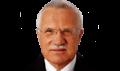 icon Václav Klaus