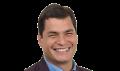 icon Rafael Correa Delgado