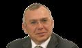 icon polls Alfred Gusenbauer