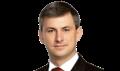 icon Grzegorz Napieralski