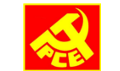 icon Partido Comunista de España