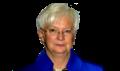 icon Gerda Hasselfeldt