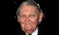 icon Ludwig Wilhelm Erhard