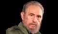 icon polls Fidel Alejandro Castro Ruz