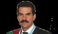 icon Manfred Reyes Villa