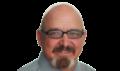 icon Dan Sebring