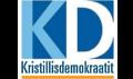 icon Kristillisdemokraatit