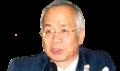 icon Kuan Hsin-chi