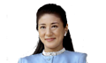 icon Crown Princess Masako