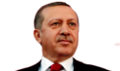 icon Recep Tayyip Erdoğan