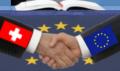 Schweiz und EU