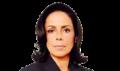 icon Ana Maria Rangel