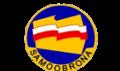 icon Samoobrona Rzeczpospolitej Polskiej