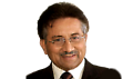 icon Pervez Musharraf