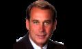 icon John Boehner