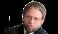 icon Antanas Mockus Šivickas