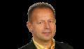 icon polls Pavel Hagyari