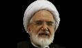 icon Mehdi Karroubi