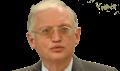 icon Günter Verheugen
