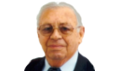 icon Moshe Sharoni