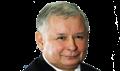 icon Jarosław Kaczyński