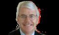 icon polls John Major