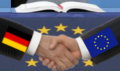Deutschland und EU