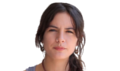 icon Camila Vallejo Dowling