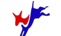 icon Democratic Party (United States)