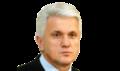 icon Volodymyr Lytvyn