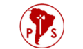 icon Partido Socialista de Chile