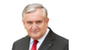 icon Jean-Pierre Raffarin