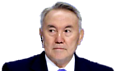 icon Nursultan Nazarbayev