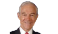 icon polls Ron Paul