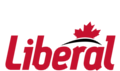 icon Liberal Party of Canada