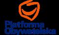 icon Platforma Obywatelska