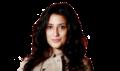 icon Fatima Bhutto