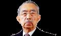 icon Emperor Shōwa