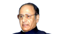 icon Chaudhry Shujaat Hussain