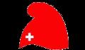 icon Partei der Arbeit der Schweiz