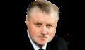 icon polls Sergey Mironov
