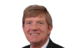 icon polls Scott Tipton