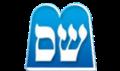 icon Shas