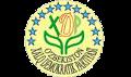 icon Peoples Democratic Party of Uzbekistan