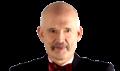 icon Janusz Korwin-Mikke