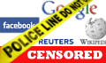 icon polls Internet Censorship Controversy
