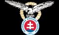 icon Slovenská národná strana