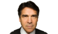 icon polls Rick Perry